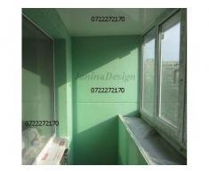 Renovari Apartamente, Zugraveli Interioare, Amenajari Case - Poza 3/5