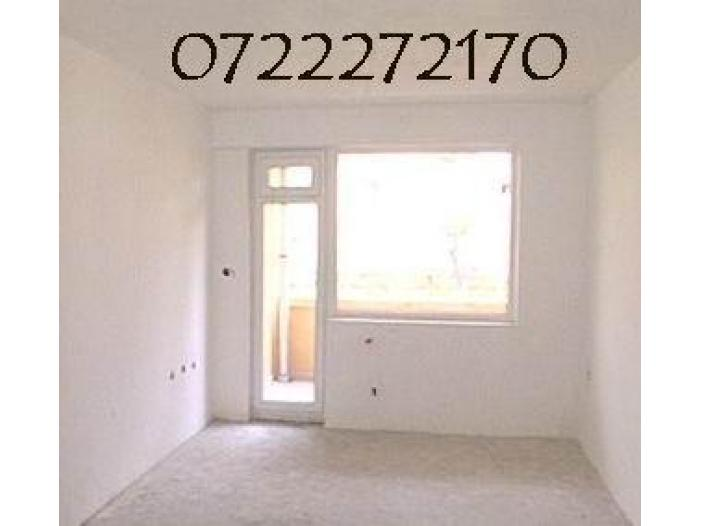 Renovari Apartamente, Zugraveli Interioare, Amenajari Case - 4/5