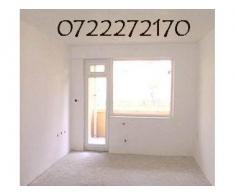 Renovari Apartamente, Zugraveli Interioare, Amenajari Case - Poza 4/5