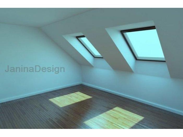 Renovari Apartamente, Zugraveli Interioare, Amenajari Case - 5/5