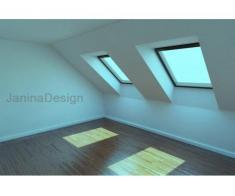 Renovari Apartamente, Zugraveli Interioare, Amenajari Case - Poza 5/5