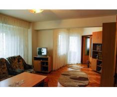Apartament cu 4 camere in Manastur
