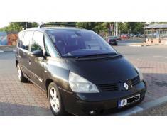 Renault grand espace - Poza 1/5