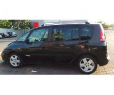Renault grand espace - Poza 2/5