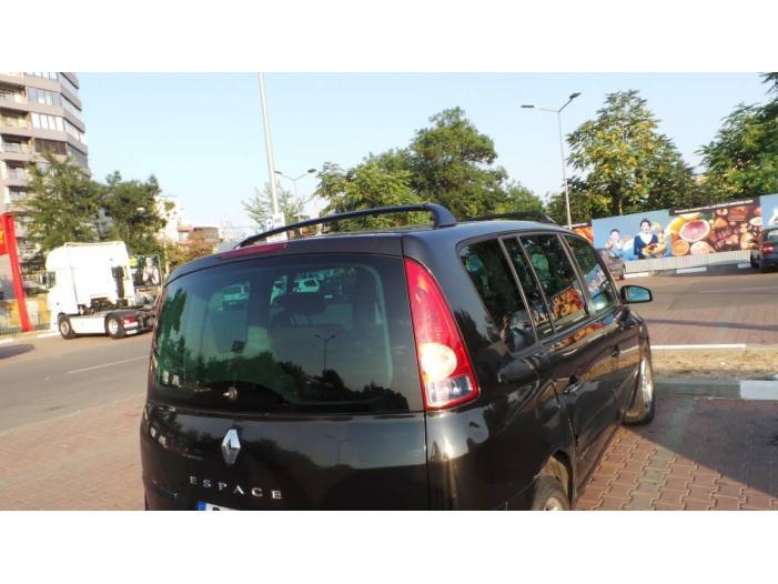Renault grand espace - 3/5
