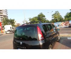 Renault grand espace - Poza 3/5