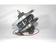 Miez turbo Ford Focus / C-Max 1.6 109 cp