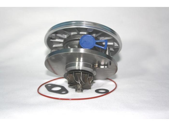 Miez turbo Citroen C2 / C3 / C4 / C5 / Berlingo 1.6 109 cp - 1/3