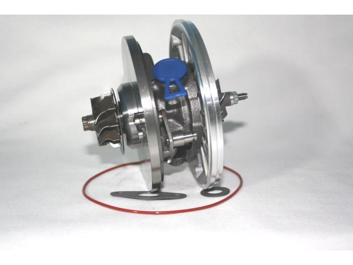 Miez turbo Citroen C2 / C3 / C4 / C5 / Berlingo 1.6 109 cp - 2/3