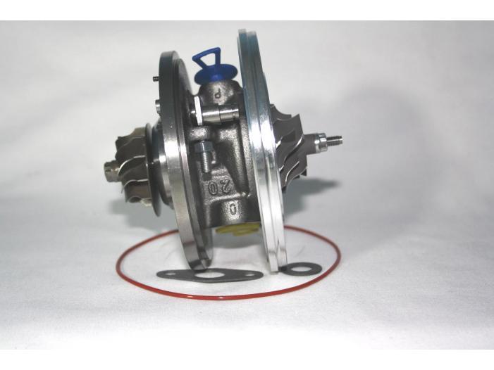 Miez turbo Citroen C2 / C3 / C4 / C5 / Berlingo 1.6 109 cp - 3/3