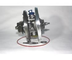 Miez turbo Citroen C2 / C3 / C4 / C5 / Berlingo 1.6 109 cp
