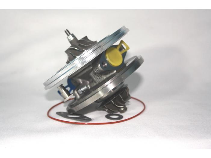 Miez turbo Peugeot 206 / 207 / 307 / 308 / 407 1.6 109 cp - 1/3