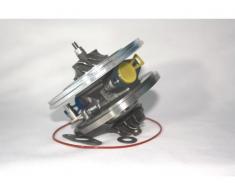 Miez turbo Peugeot 206 / 207 / 307 / 308 / 407 1.6 109 cp