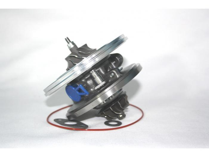Miez turbo Peugeot 206 / 207 / 307 / 308 / 407 1.6 109 cp - 2/3