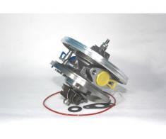 Miez turbo Volvo C30 / S40 / V50 1.6 109 cp