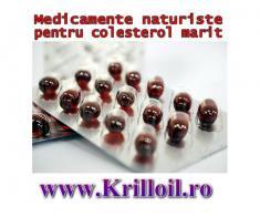 Tratamente naturiste colesterol marit