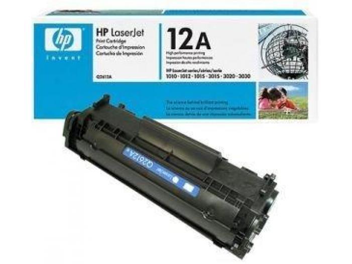 Incarcari cartuse imprimante inkjet si laser - 3/4