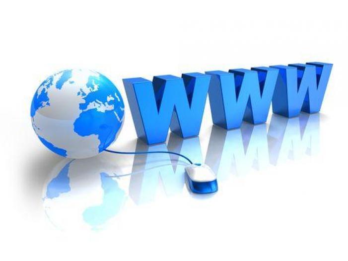Realizam site-uri web - 1/3