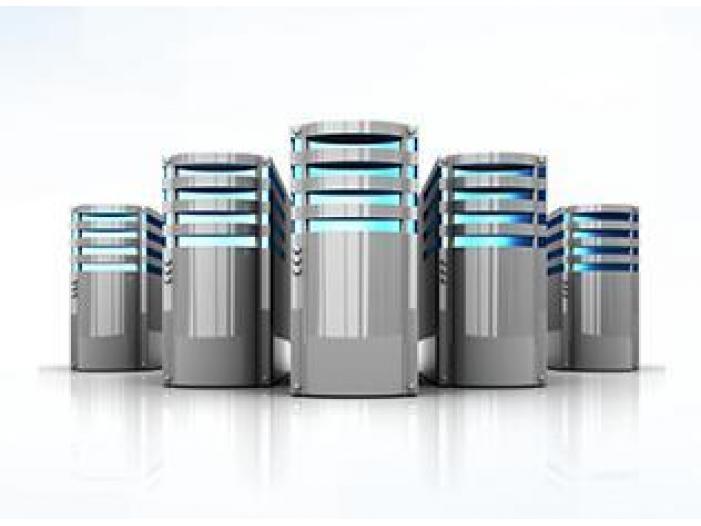 Decriptam, devirusam calculatoare, laptop-uri, servere cerber - 1/2