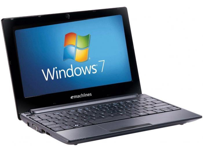 Decriptam, devirusam calculatoare, laptop-uri, servere cerber - 2/2