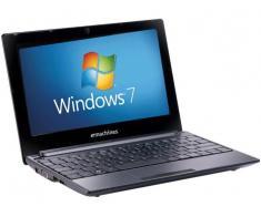 Decriptam, devirusam calculatoare, laptop-uri, servere cerber - Poza 2/2