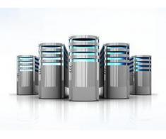 Realizam backup profesional si salvarea datelor informatice