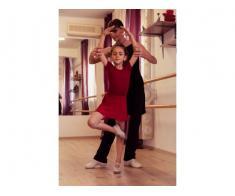 Cursuri balet