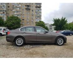 BMW 316D F30 - Poza 5/5