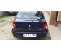Renault Symbol Clio - Poza 1/5