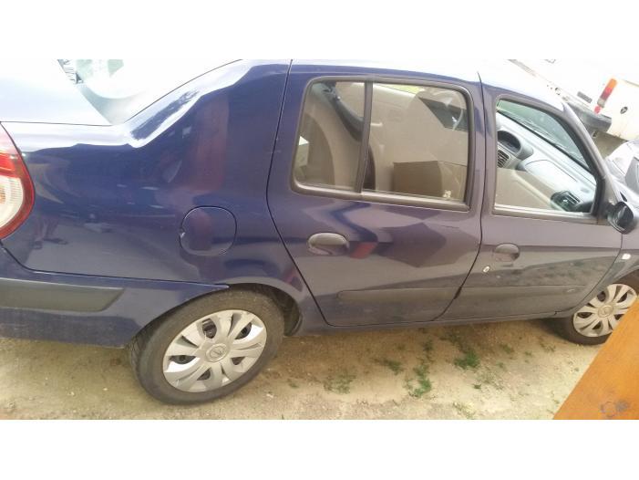 Renault Symbol Clio - 3/5