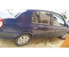 Renault Symbol Clio - Poza 3/5
