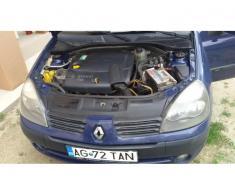 Renault Symbol Clio - Poza 5/5