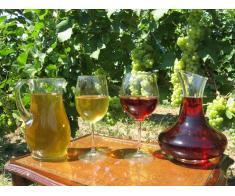 Vand struguri de vin Tamboesti, Vrancea 2017.