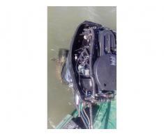 Motor de barca mercury fourstroke - Poza 4/5