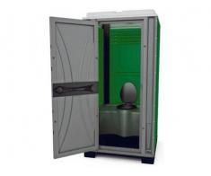 Inchiriere si vanzare toalete ecologice