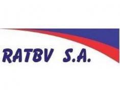 RATBV S.A. angajeaza SOFER autobuz