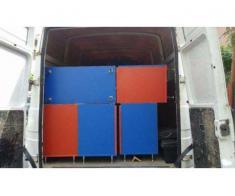 Transport mobila bagaje mutari Bucuresti - Poza 2/5