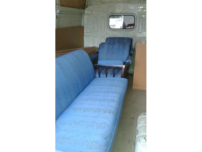 Transport mobila bagaje mutari Bucuresti - 3/5
