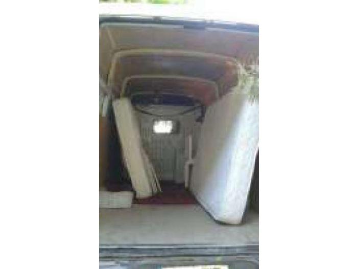Transport mobila bagaje mutari Bucuresti - 4/5