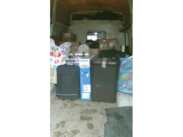 Transport mobila bagaje mutari Bucuresti - 5/5