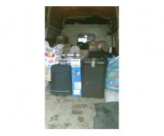 Transport mobila bagaje mutari Bucuresti - Poza 5/5