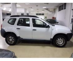 Dacia Duster, 5199 EUR,2010 ,172 000 km,Benzina