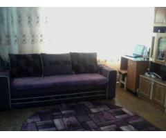 Apartament cu 1 camera, in zona Dancu. URGENT!!!