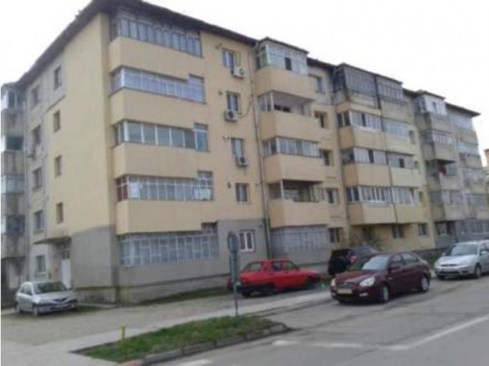 Apartament 3 camere, 75.97 mp, Alexandria, Teleorman - 1/1