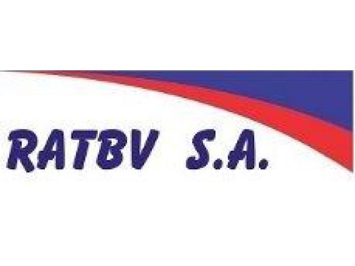 RATBV S.A. ANGAJEAZA SPECIALIST IT - 1/1