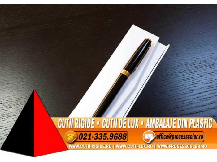 Cutie rigida cu inchidere magnetica - Cutii Rigide - 1/1