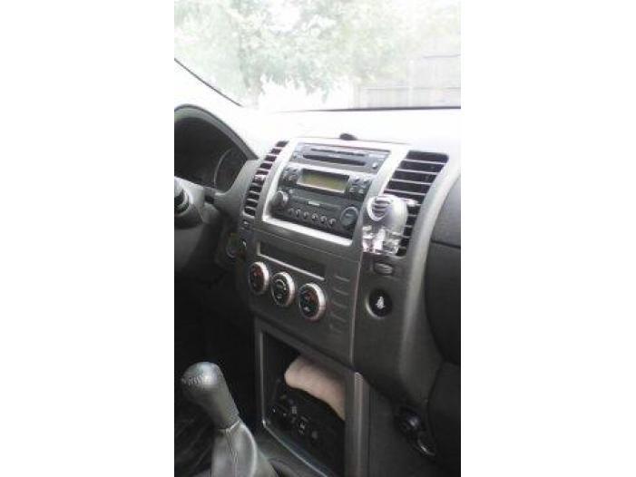 Nissan Pathfinder 2006 ,6500 euro - 3/5