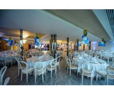 MANDALA Events - fostul Restaurant PARC Sud Mamaia - Poza 4/5