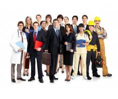 Lucrați în SUA, Canada, Australia, Europa