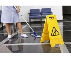 Servicii de curatenie / Spalare canapele, fotolii, scaune / Bucuresti&Ilfov